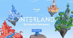 interland1