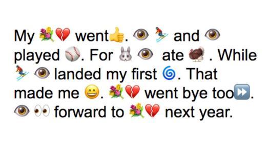 Emoji Mania (1)