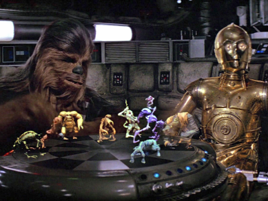 someone-has-recreated-the-holographic-game-that-r2-d2-plays-against-chewbacca